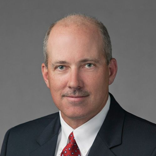 Mark J. Bright