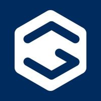 Gateway First Bank logo