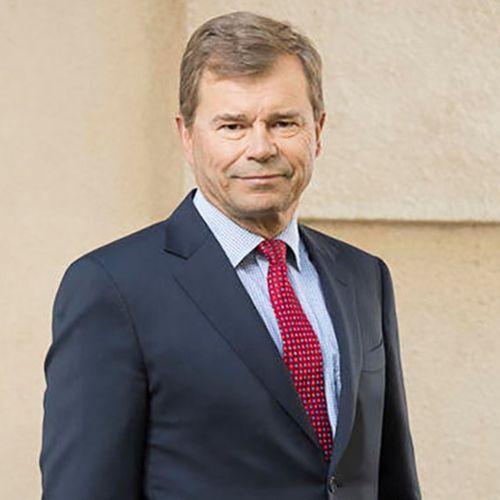 Tapio Hakakari