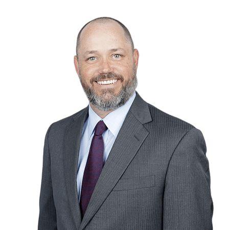 James E. Walson