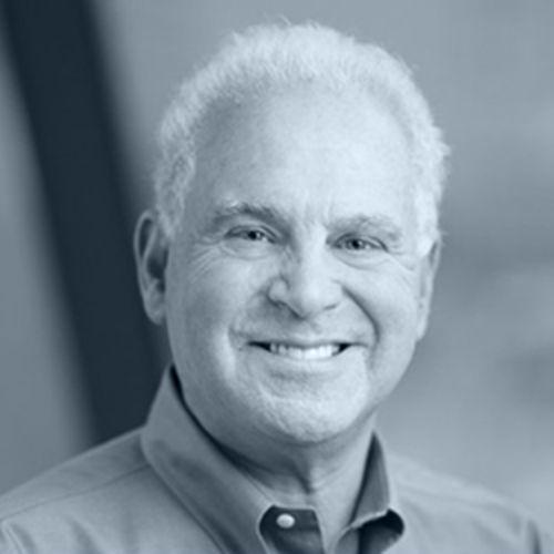 Steven F. Kaplan