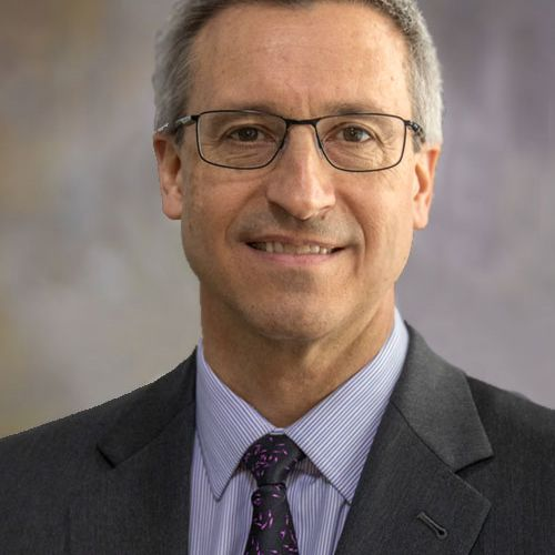 Douglas C. Waite