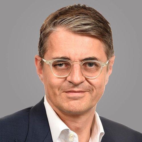 István Szőke