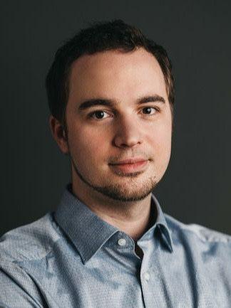Tobias Plaputta named CTO at Spark Networks, Spark Networks