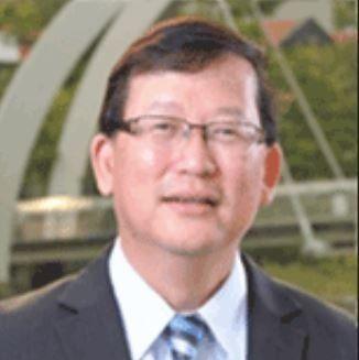 Hoh Weng Ming