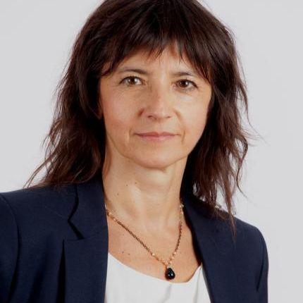 Simonetta Iarlori