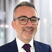 Massimo Bettolini