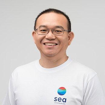 Tony Hou