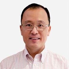 Loo Cheng Chuan