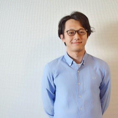 Hiromasa Yoshikane