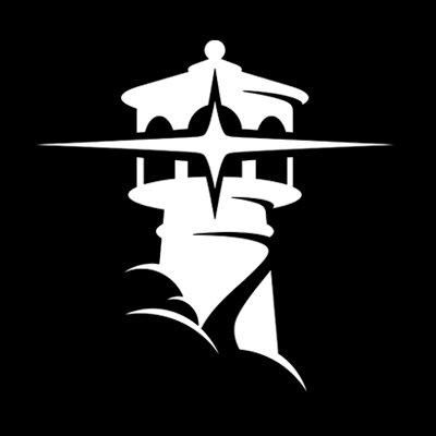 Dreamhaven logo