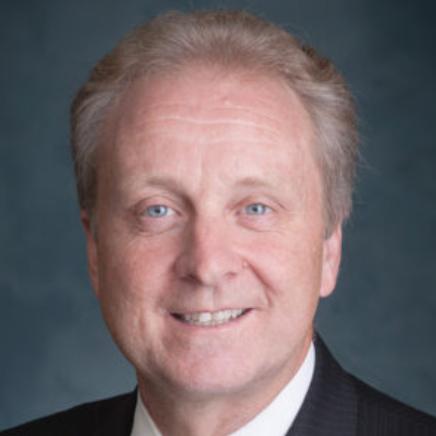 Richard A. Wiedenbeck