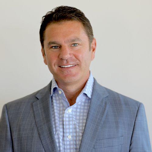 Chris Emery