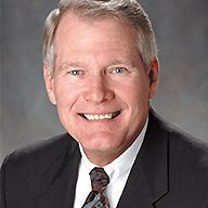 Randy E. Berridge