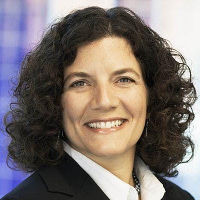 Susanne Salkind