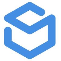 ShipBob logo