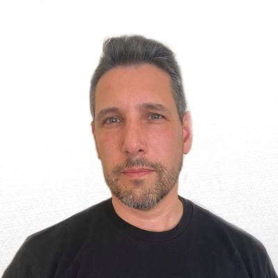 Marc Kaplan
