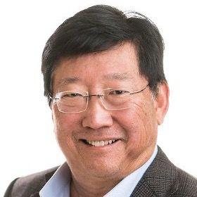 Timothy C.K. Chou
