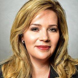 Amy L. Tucker
