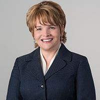 Kelly M. Orlando