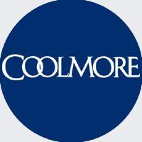 Coolmore Stud logo