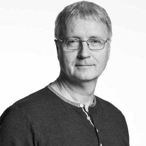 John Friis Nielsen