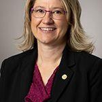 Profile photo of Tammy Kosa, SVP, Regional Market Manager, Fairbanks at Northrim Bank