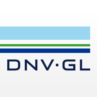 Stiftelsen Det Norske Veritas logo
