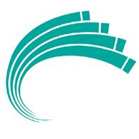Pacific Symphony logo