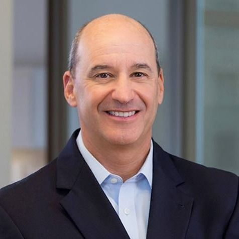 Profile photo of David H. Schiller, Chief Investor Relations Officer at Summit Partners