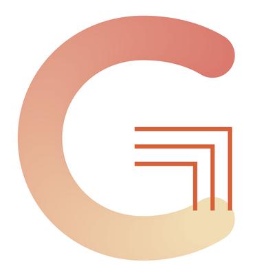 GSoft Logo
