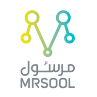 Mrsool logo
