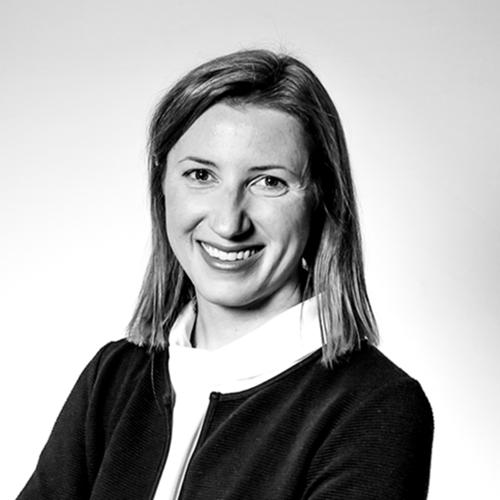 Susanna Dillenbeck