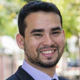 Francisco De Castro