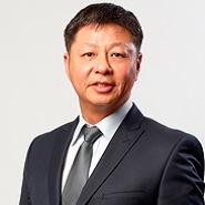 Teo Peng Kwang Kelvin