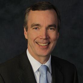 David L. Brooks