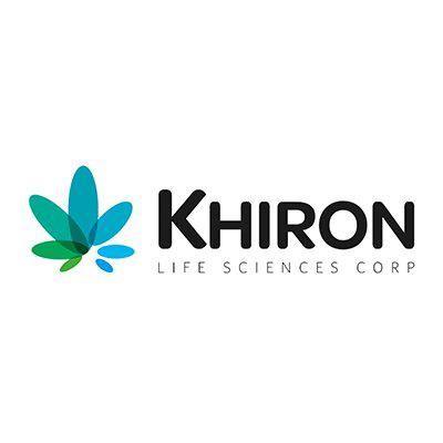 Khiron Life Sciences Logo