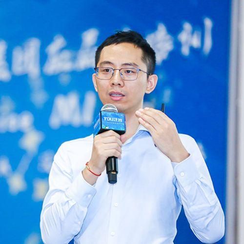 Gao Ziguang