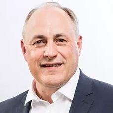 Thomas Lesort