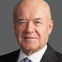 Gregory D. Tretiak