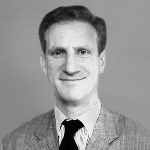 James E. Lieber