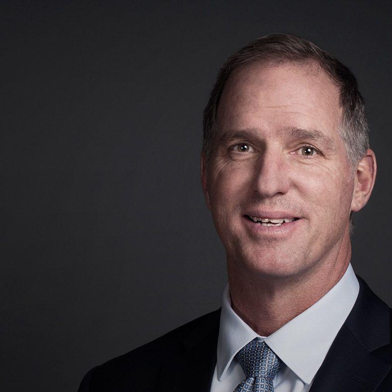 Jim Herrmann