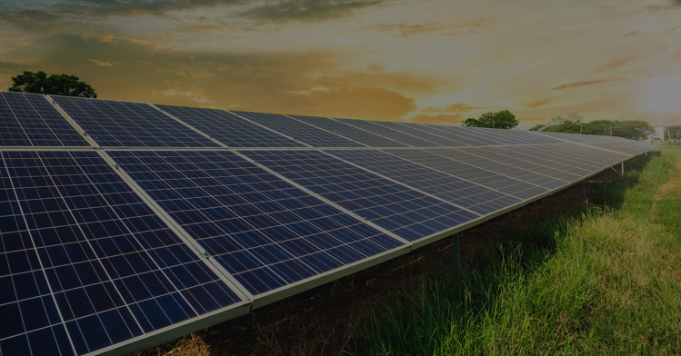 EnergyWare Launches New Training Video in Its Efforts to Educate Channel Sales Agents on Solar Energy