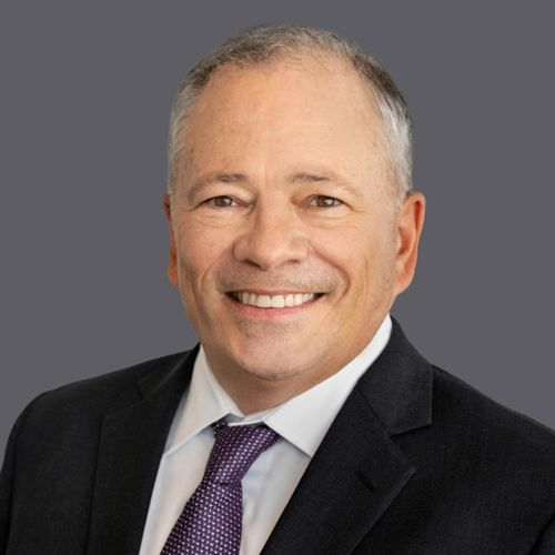 Profile photo of Jerry Greco, Global Quality Officer at Takeda Pharmaceutical