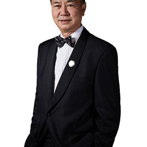 Xingsheng Zhang
