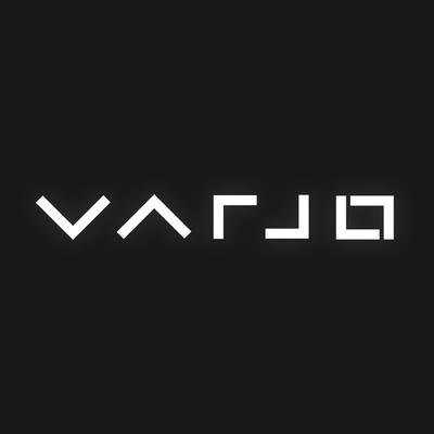 varjo-company-logo