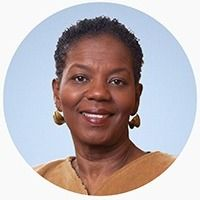 Cynthia A. Tyson