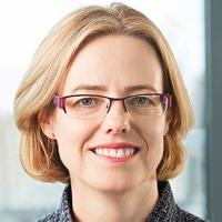 Kristin Stubbins