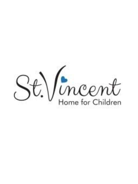 St. Vincent Home for Children names James Keeton Director of Programs, St. Vincent