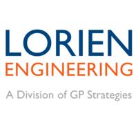 Lorien Engineering logo